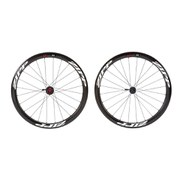 Zipp 303 Carbon Clincher Disc Wheelset 2016