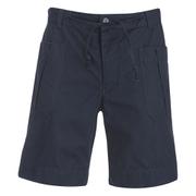 Arpenteur Men's Olona Shorts - Navy