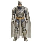 Batman v Superman Dawn of Justice Big Size Action Figure Batman Mechanical Suit 51cm