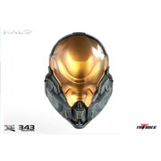 Halo 5 Replica 1/1 Helmet Spartan Kelly-087 33 cm