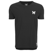 Good For Nothing Men's Classic T-Shirt - Black