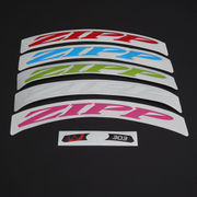Zipp 303 Decal Set 2016