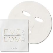 Eve Lom White Brightening Masks (x8)