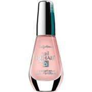 Sally Hansen Nail Rehab Strengthener 10ml