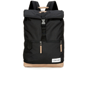 Eastpak Macnee Rucksack - Into Black