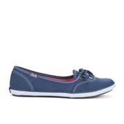 Keds Women's Teacup CVO Pumps - Navy