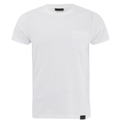 Belstaff Men's Thom T-Shirt - White