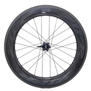 Zipp 808 NSW Carbon Clincher Wheelset 2016 - Shimano/SRAM