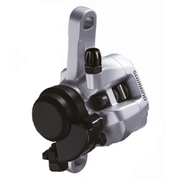 Shimano BR-R317 Mechanical Disc Caliper