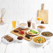 Exante Diet 2 Week Taster Pack