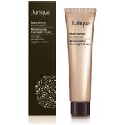 Jurlique Nutri-Define Rejuvenating Overnight Cream 15ml (Free Gift)