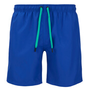 Bjorn Borg Men's Swim Shorts - Nautical Blue
