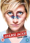 Nurse Jackie Season 7