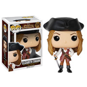 Disney Pirates of the Caribbean Elizabeth Swan Funko Pop! Figuur