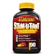 Mutant Stimulant