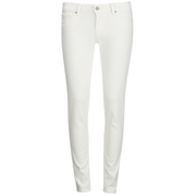 Levi's Women's 711 Skinny Jeans - Snow Wash