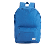 Herschel Classic Crosshatch Backpack - Cobalt