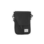 Herschel Pender iPad Sleeve - Black