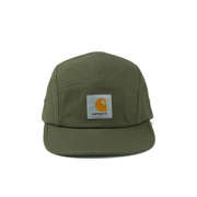 Carhartt Men's Backley Cap - Leaf