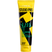 L'Oréal Paris Studio/Pro Sleek It Heat Cream (150ml)