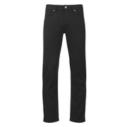 Boss Green Men's C-Maine Denim Jeans - Black
