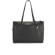 Fiorelli Women's Hennessy Large Shoulder Bag - Black