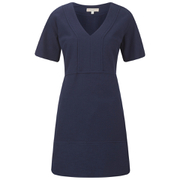 Paul & Joe Sister Women's Saturne Dress - Navy