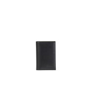 Paul Smith Accessories Men's Cycle Caps Credit Card Case - Black