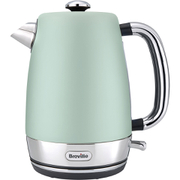 Breville VKJ998 Strata Collection Kettle - Green