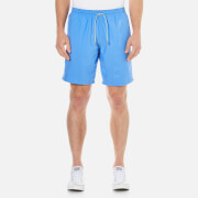 BOSS Hugo Boss Men's Orca Swim Shorts - Blue
