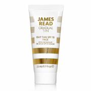 James Read Day Face Tan SPF 15 50ml