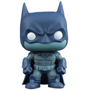 DC Comics Batman Detective Pop! Vinyl Figure