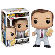 Better Call Saul Jimmy Mcgill Funko Pop! Figur