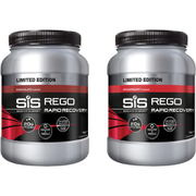 Science in Sport REGO Rapid Recovery Protein 1kg