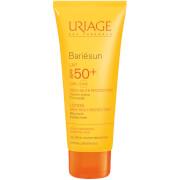 Uriage Bariésun Baby No Perfume Sun Cream SPF50 (100ml)