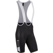 Nalini Ride Bib Shorts - Black/White