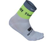 Tinkoff Team Race Socks 2016 - White