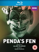 Penda's Fen - Limited Edition