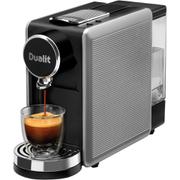 Dualit 85150  Lusso™ Capsule Machine