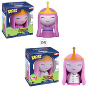 Adventure Time Princess Bubblegum Dorbz Figuur