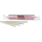 Candy Colours Coloured Scented Pencils