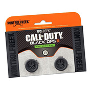 KontrolFreek FPS Thumb Grips - Call of Duty: Black Ops 3 (Xbox One)