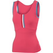Sportful Allure Women's Top - Pink