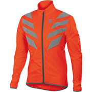 Sportful Reflex Jacket - Red