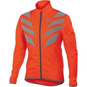 Sportful Reflex Jacket - Red