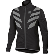 Sportful Reflex Jacket - Black