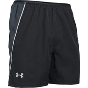 Under Armour Men's CoolSwitch Run Shorts - Black