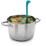 Mama Nessie Vegetable Strainer
