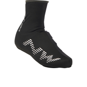Northwave Evolution Shoe Covers - Black