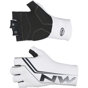 Northwave Extreme Graphic Gloves - White